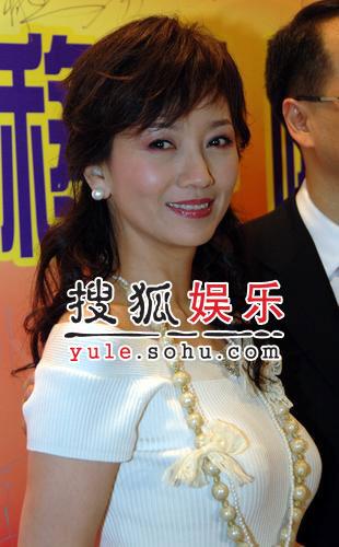 """[原]十大标准的""""中国式""""美女什么样? - 天空星星 - 天空星星的博客小屋"""